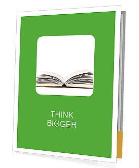 0000081637 Presentation Folder