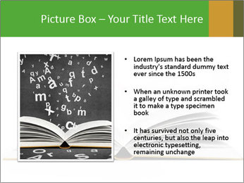0000081637 PowerPoint Template - Slide 13