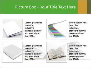0000081637 PowerPoint Template - Slide 14