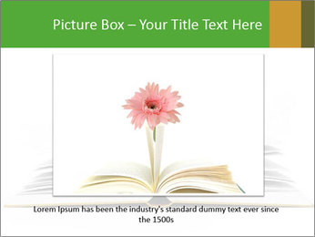 0000081637 PowerPoint Template - Slide 16