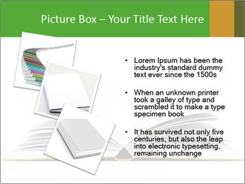 0000081637 PowerPoint Template - Slide 17