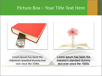 0000081637 PowerPoint Template - Slide 18