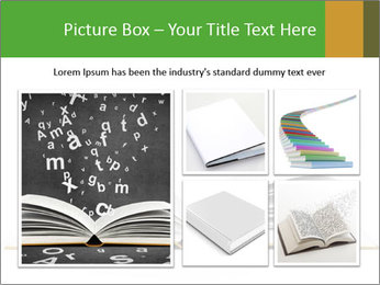 0000081637 PowerPoint Template - Slide 19