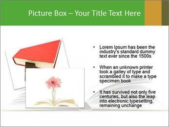 0000081637 PowerPoint Template - Slide 20