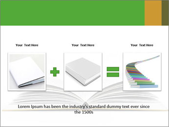 0000081637 PowerPoint Template - Slide 22