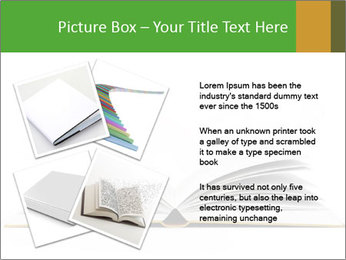 0000081637 PowerPoint Template - Slide 23