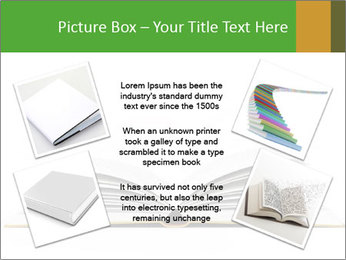 0000081637 PowerPoint Template - Slide 24