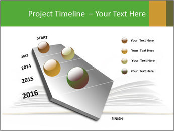 0000081637 PowerPoint Template - Slide 26