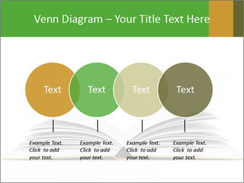 0000081637 PowerPoint Template - Slide 32
