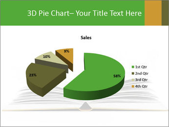 0000081637 PowerPoint Template - Slide 35
