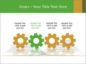0000081637 PowerPoint Template - Slide 48