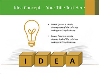0000081637 PowerPoint Template - Slide 80