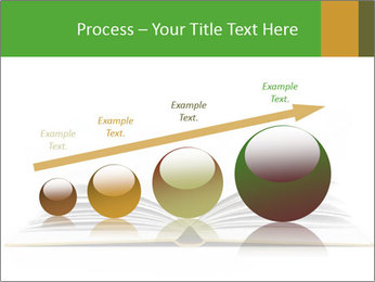 0000081637 PowerPoint Template - Slide 87