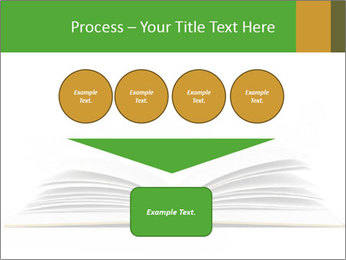 0000081637 PowerPoint Template - Slide 93