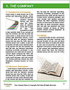 0000081637 Word Templates - Page 3