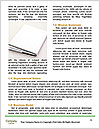 0000081637 Word Templates - Page 4