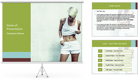 0000081638 PowerPoint Template