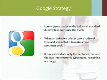 0000081638 PowerPoint Template - Slide 10