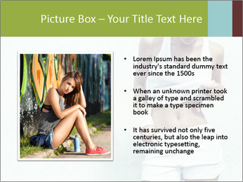 0000081638 PowerPoint Template - Slide 13