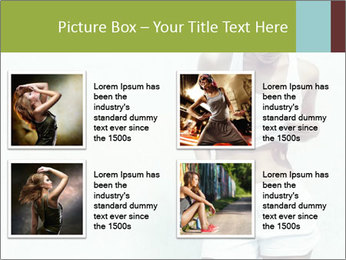0000081638 PowerPoint Template - Slide 14
