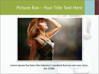 0000081638 PowerPoint Template - Slide 15