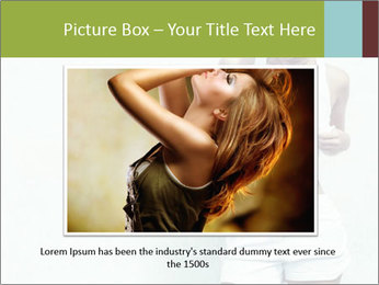 0000081638 PowerPoint Template - Slide 16
