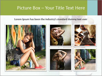 0000081638 PowerPoint Template - Slide 19