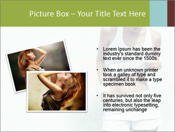 0000081638 PowerPoint Template - Slide 20