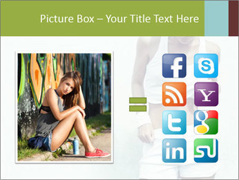 0000081638 PowerPoint Template - Slide 21