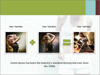 0000081638 PowerPoint Template - Slide 22