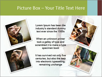 0000081638 PowerPoint Template - Slide 24