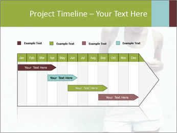 0000081638 PowerPoint Template - Slide 25