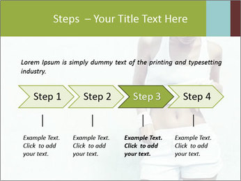 0000081638 PowerPoint Template - Slide 4