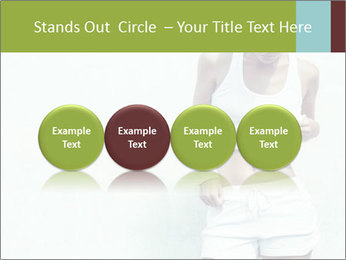 0000081638 PowerPoint Template - Slide 76