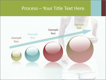 0000081638 PowerPoint Template - Slide 87