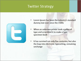 0000081638 PowerPoint Template - Slide 9