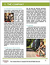 0000081638 Word Templates - Page 3