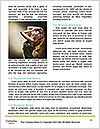 0000081638 Word Template - Page 4