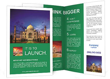 0000081639 Brochure Template