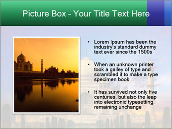 0000081639 PowerPoint Template - Slide 13