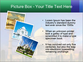 0000081639 PowerPoint Template - Slide 17