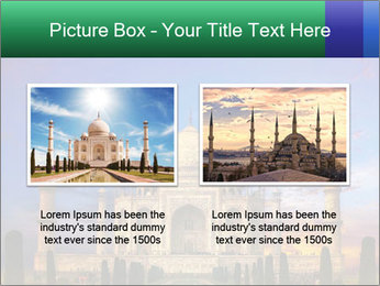 0000081639 PowerPoint Template - Slide 18