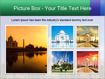 0000081639 PowerPoint Template - Slide 19