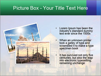 0000081639 PowerPoint Template - Slide 20