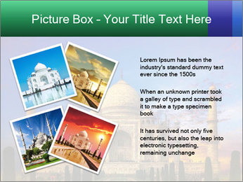 0000081639 PowerPoint Template - Slide 23