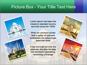 0000081639 PowerPoint Template - Slide 24