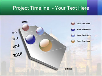 0000081639 PowerPoint Template - Slide 26
