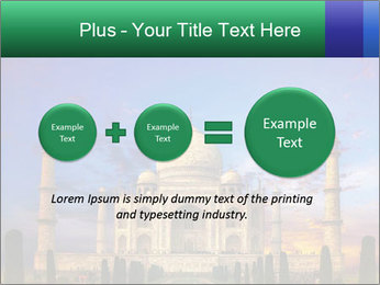 0000081639 PowerPoint Template - Slide 75