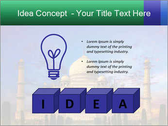 0000081639 PowerPoint Template - Slide 80