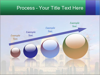 0000081639 PowerPoint Template - Slide 87